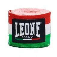 Photo de Bandes de boxe Leone 1947 Italie pour bande boxe AB705ITALY