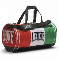 Fotos von product_name] in Sporttaschen AC905