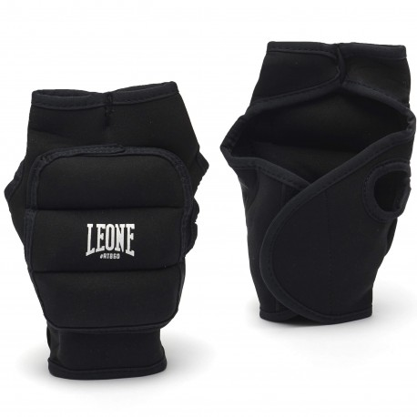 Weighted Gloves Leone 1947 images, photos, pictures on Weighted Gloves AT860