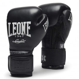 Boxing gloves Leone 1947 THE GREATEST