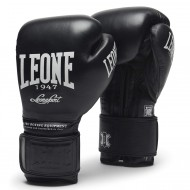Boxing gloves Leone 1947 THE GREATEST images, photos, pictures on Boxing Gloves GN111