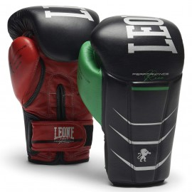 Leone 1947 boxing gloves REVO PERFORMANCE