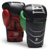 Leone 1947 boxing gloves REVO PERFORMANCE images, photos, pictures on Boxing Gloves GN110