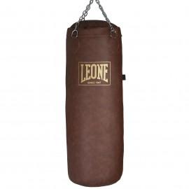 "Leone 1947 Heavy bag ""VINTAGE"""
