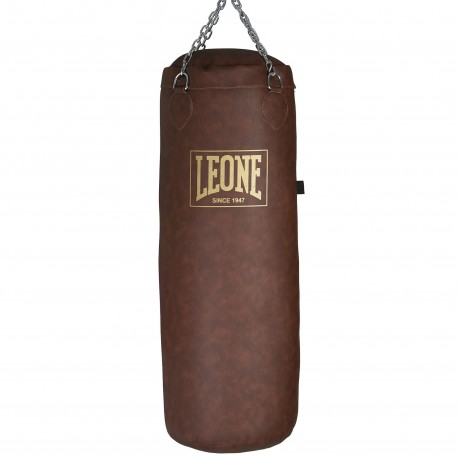 """Leone 1947 Heavy bag \\""""VINTAGE\\"""" images, photos, pictures on Bpxing Heavy Bags AT823"""