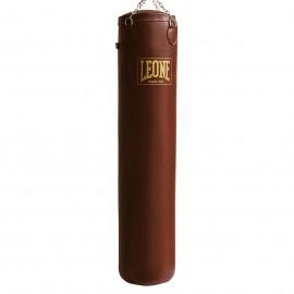 "Leone 1947 Heavy bag ""VINTAGE"" 60KG"