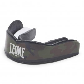 CAMO Mouthguards Leone 1947
