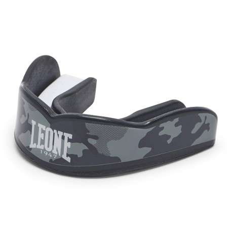 CAMO Mouthguards Leone 1947 images, photos, pictures on Mouthguard PD516