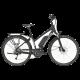 E-MOLVENO Stevens Bike images, photos, pictures on BIKE E-MOLVENO