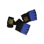 Leone 1947 Undergloves Blue