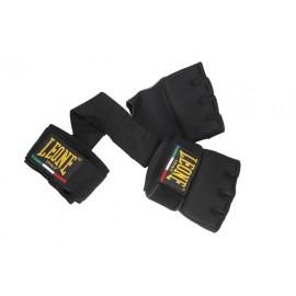 Leone 1947 Handbandagen schwarz