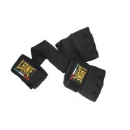 Leone 1947  Under gloves boxing Black