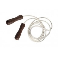 "Leone 1947 \""NYLON 8\\"" jump rope images, photos, pictures on Jump Rope AT828"