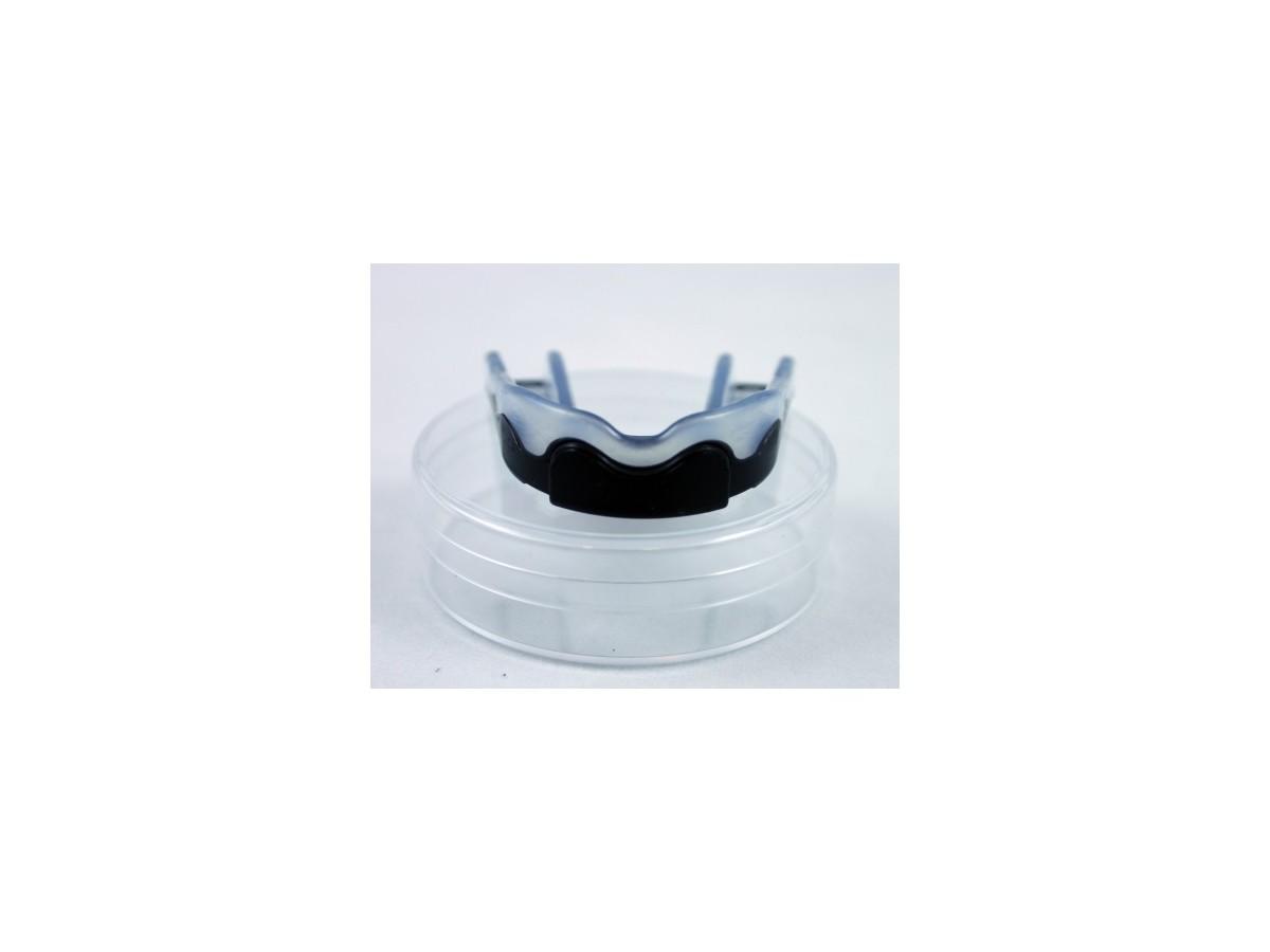 Retrouvez nos Protège-dents Junior Booster Fight Gear noir