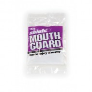 Booster Fight Gear Mouthguard Junior Transparant