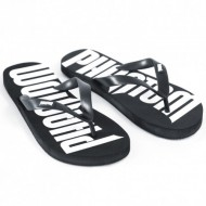 Phantom MMA Tong Team Black images, photos, pictures on Shoes & MMA Tong PHFFTEAM-S42/43