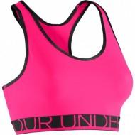 Under Armour Sport  BH Noch muss es pink