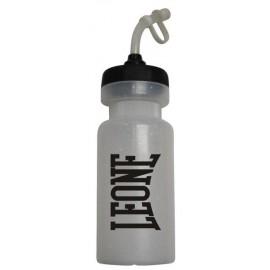 Boxing Plastic flask Leone 1947