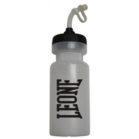 Fotos von product_name] in Boxing Trinkflasche AC923