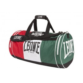 "Sac de sport Leone 1947 ""ITALY"""