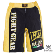 Leone 1947  MMA short RULES Yellow