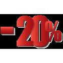 Förderung -20%