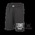 Pantalon de Jogging & Shorts