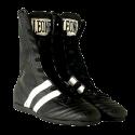 Shoes & MMA Tong
