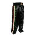 Full contact & Kick boxing trousers