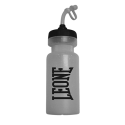 Boxing water bottle