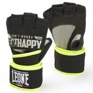 Innenhandschuh - Handschuhe Karate - Sandsackhandschuhe