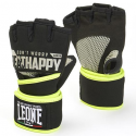 Undergloves - Karate & Fitness Gloves