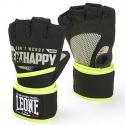 Undergloves - Karate & Fitness Gloves
