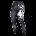 Pantalon de compression