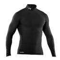 Tee-Shirt de Compression