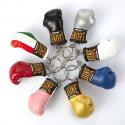 Boxhandschuh Schlüsselanhänger