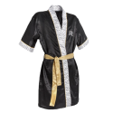 Boxing Gown