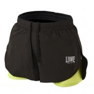 Shorts Pro Tech
