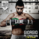 Giorgio Petrosyan THE DOCTOR