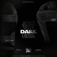 Black & White - Black Edition