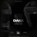Black & White   Mat Edition