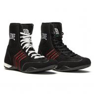 Chaussure de Boxe