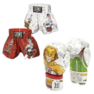 Boxing Package