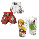 Package Boxe