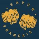 Clean Hugs