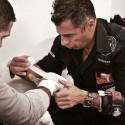 Boxer care