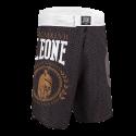 MMA & Val Tudo Shorts