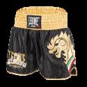 short kick boxing    short boxe thai