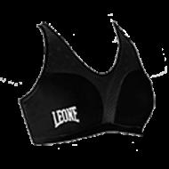 Brustschutz Damen
