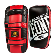 Box und Kick Pratzen | Schlagkissen | Punch Mitts | Pao Arm Pad | Bauchschutz | doppel hand mitt